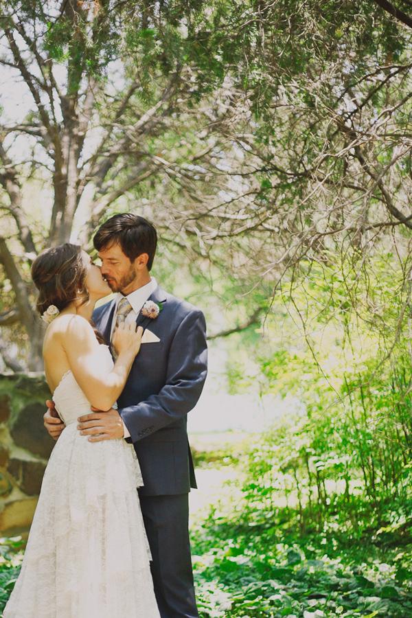 vintage-lace-wedding-dress-28.jpg