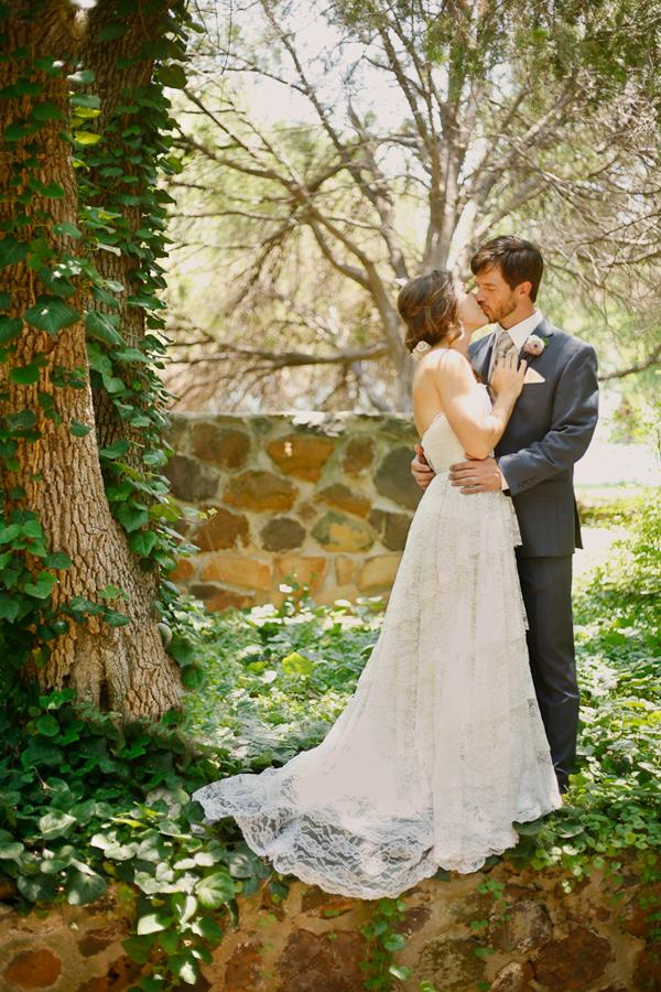 vintage-lace-wedding-dress-29.jpg