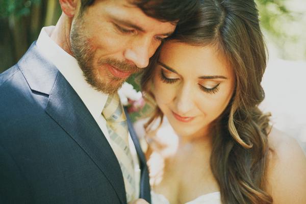 vintage-lace-wedding-dress-32.jpg