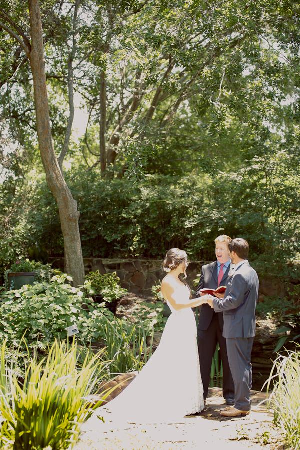 vintage-lace-wedding-dress-39.jpg