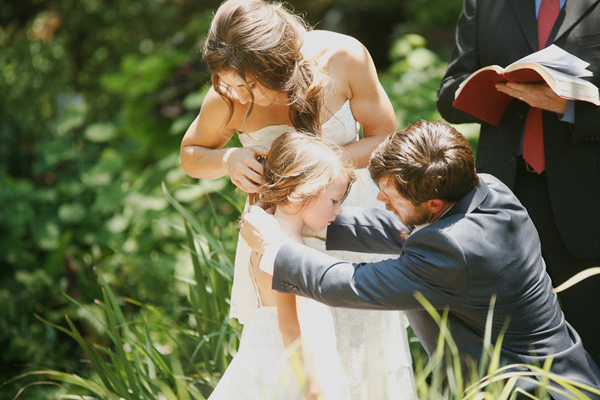 vintage-lace-wedding-dress-42.jpg