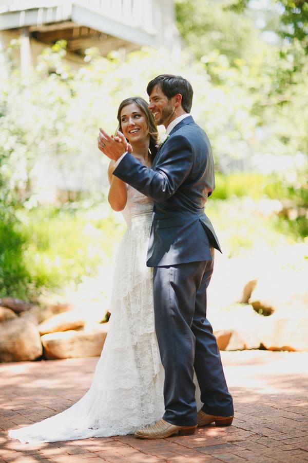 vintage-lace-wedding-dress-47.jpg