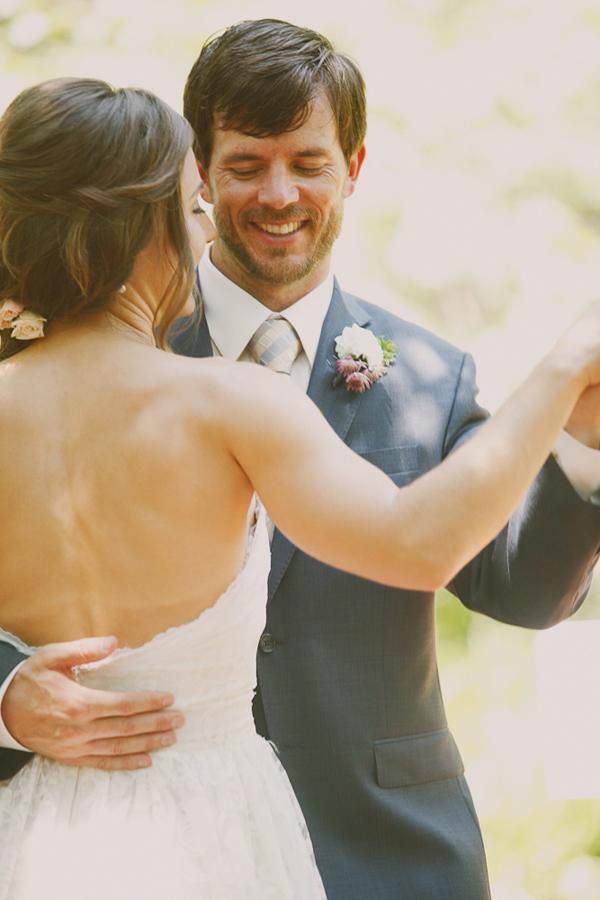 vintage-lace-wedding-dress-50.jpg