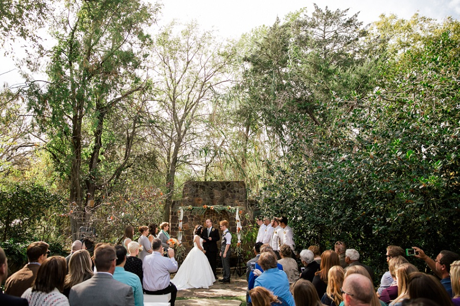 weston-gardens-in-bloom-fort-worth-wedding-evan-godwin-photography-41.jpg