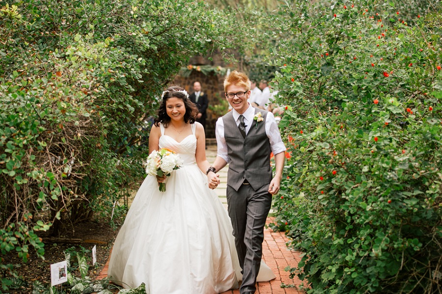 weston-gardens-in-bloom-fort-worth-wedding-evan-godwin-photography-54.jpg