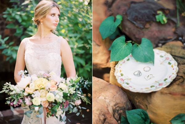 c-watercolor-garden-wedding-inspiration-35.jpg