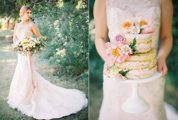 c-watercolor-garden-wedding-inspiration-49.jpg