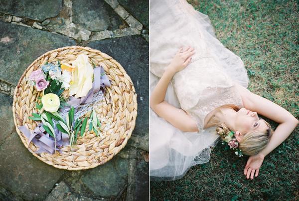 c-watercolor-garden-wedding-inspiration-40.jpg