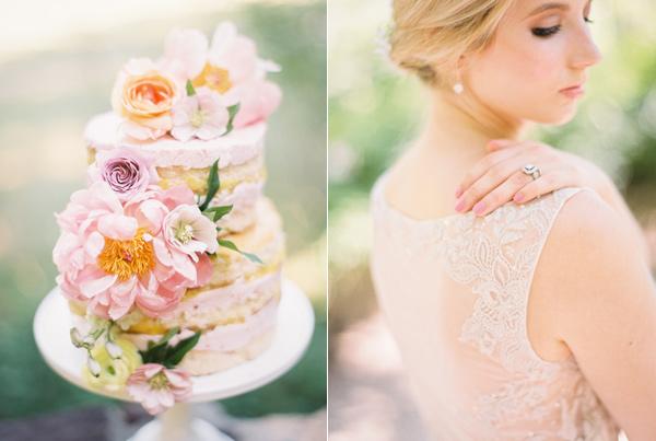 c-watercolor-garden-wedding-inspiration-54.jpg