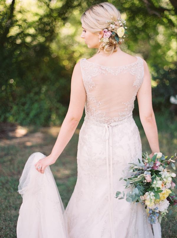 watercolor-garden-wedding-inspiration-01.jpg