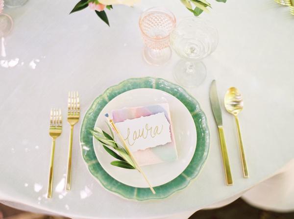 watercolor-garden-wedding-inspiration-07.jpg