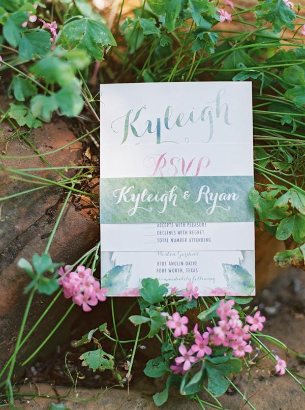 watercolor-garden-wedding-inspiration-04.jpg