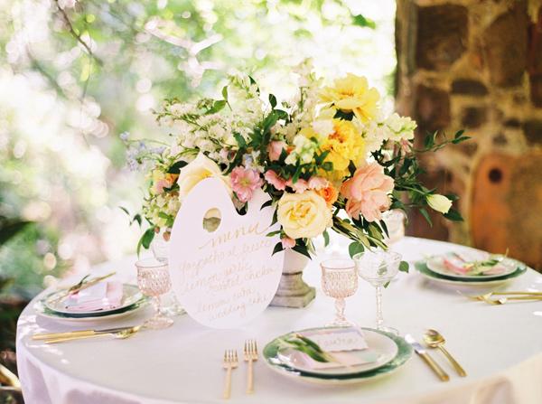 watercolor-garden-wedding-inspiration-17.jpg