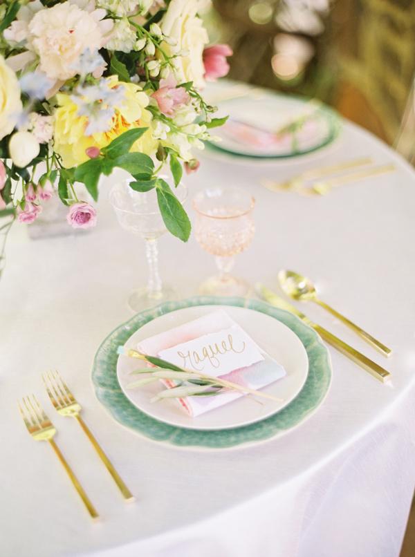 watercolor-garden-wedding-inspiration-25.jpg