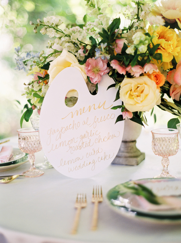 watercolor-garden-wedding-inspiration-18.jpg