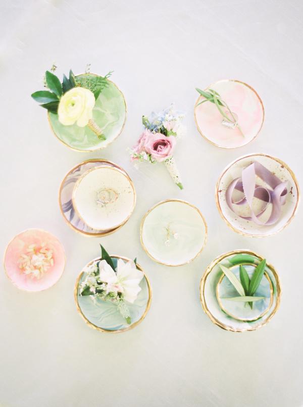 watercolor-garden-wedding-inspiration-30.jpg