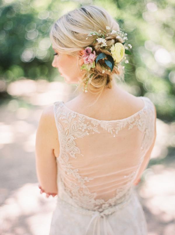watercolor-garden-wedding-inspiration-43.jpg