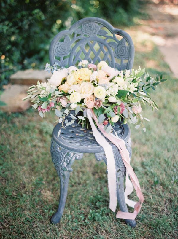 watercolor-garden-wedding-inspiration-50.jpg