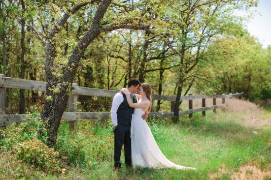 Britainy & Ryan - Wedding ChicksJuly 6th, 2015
