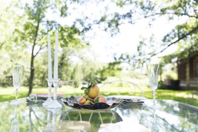Velvet Sage Styled Shoot - Let's Bee Together Wedding Blog