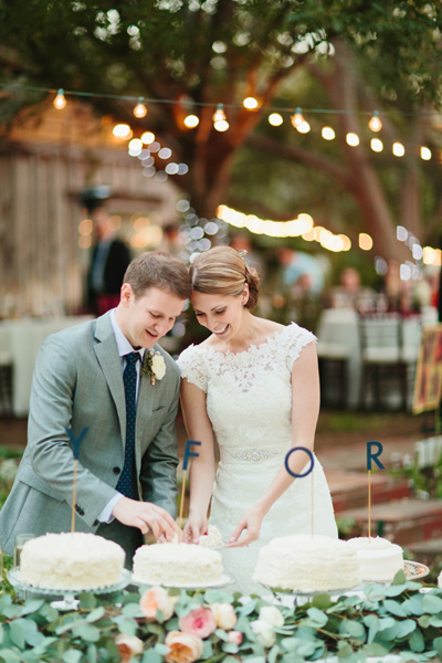 southern-wedding-cake-cutting1.jpg