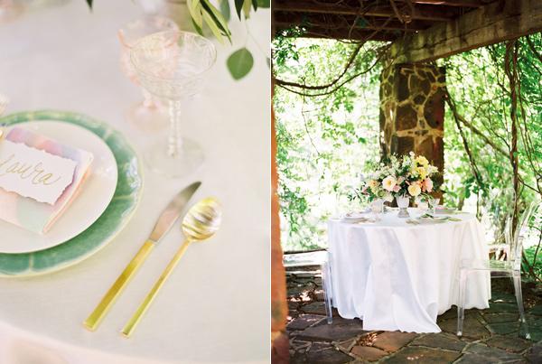 c-watercolor-garden-wedding-inspiration-20.jpg