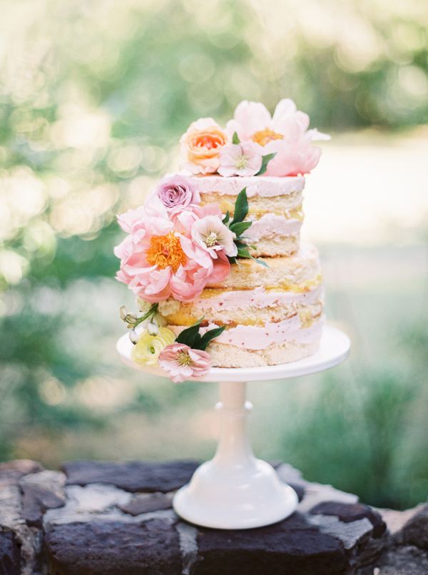 watercolor-garden-wedding-inspiration-51.jpg