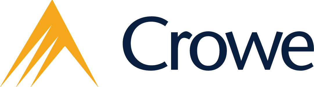 (PARA USO GENERAL) Crowe Logo PMS130+282 for Microsoft Office - LG.png