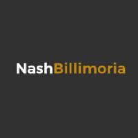 logo nash.png