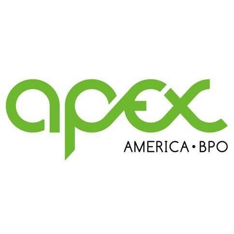 logo apex.jpg