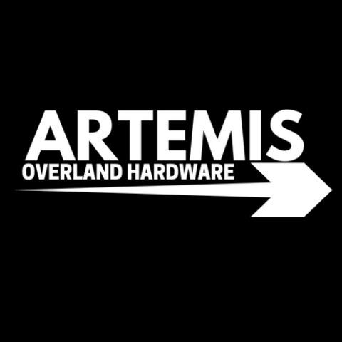Artemis HQ Logo.jpg