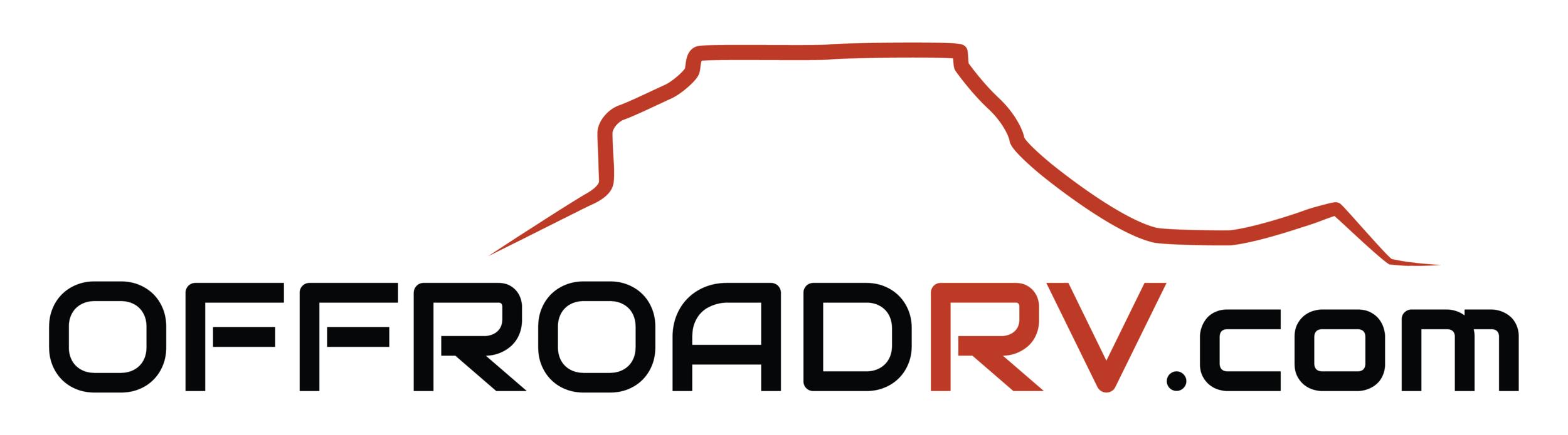OFFROADRV.COM Logo.png