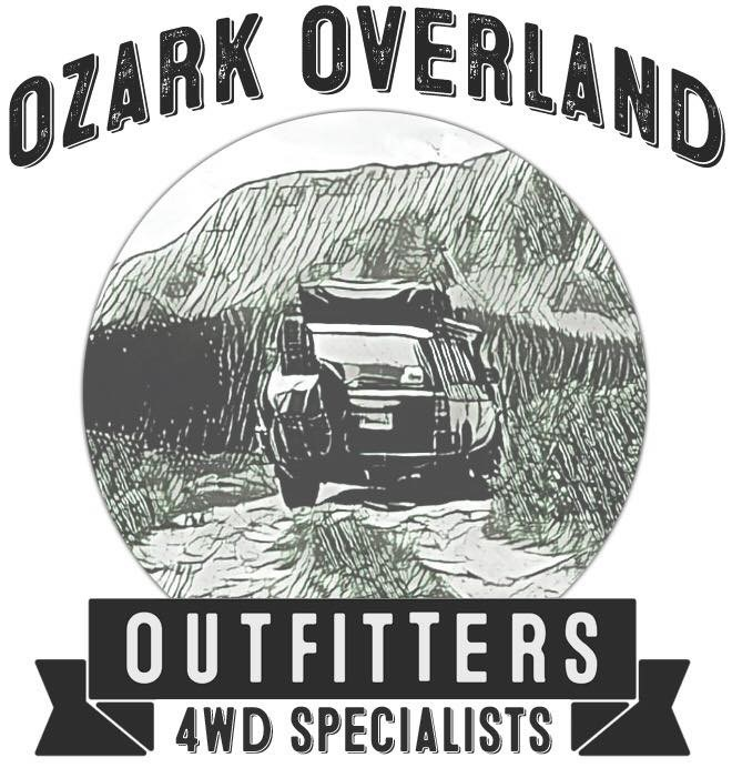 Ozark Overland Outfitters HQ logo.jpg