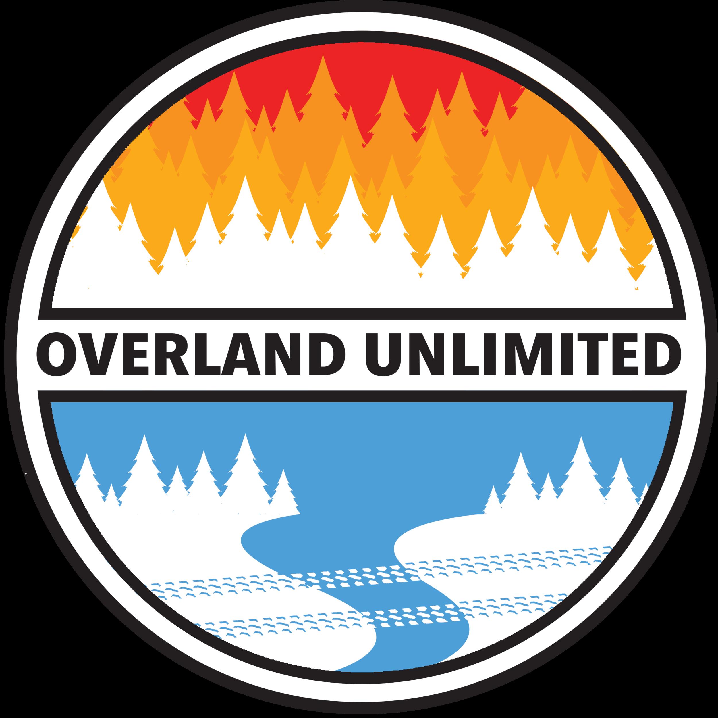 OLU-logo-(New3).png