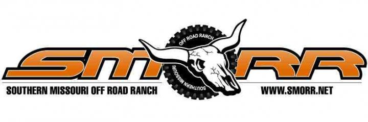 smorr logo.jpg