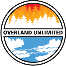 A community based, adventure focused, overland brand putting the spotlight on the people and stories behind the overland community. We look to tell the stories of the people behind the vehicles, their experiences, their skills, their choices, and their dreams. Follow them on Instagram at @overland_unlimited