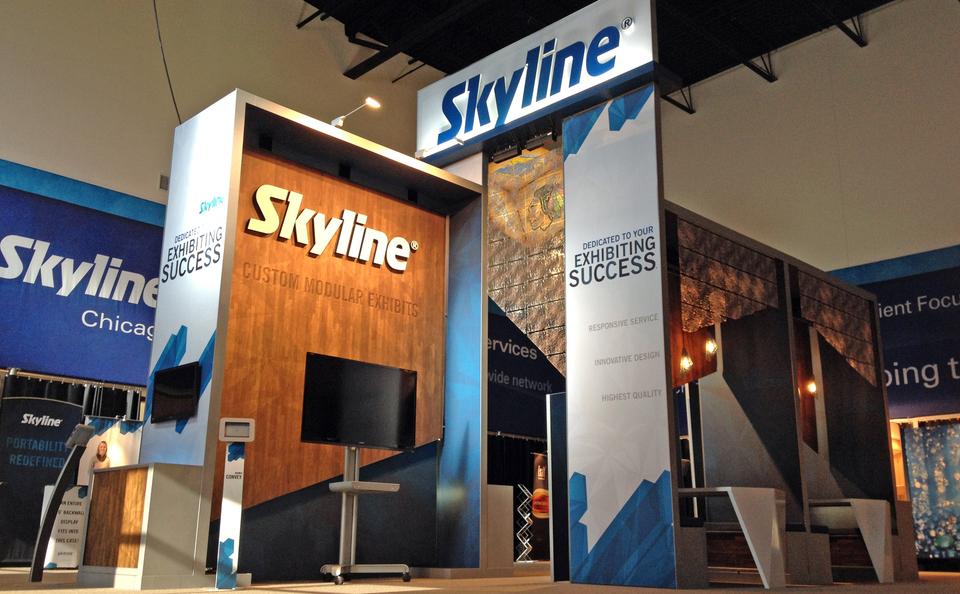 SKYLINE DISPLAYS STOCK PHOTO.jpg