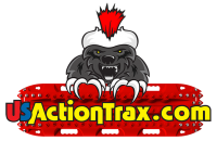 actiontraxlogo1.png