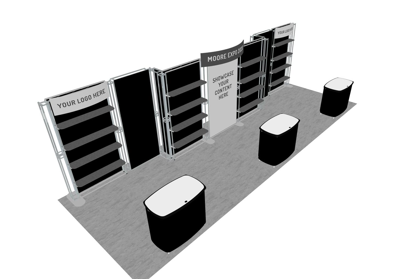 Showcase 2.jpg