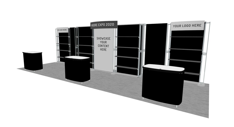 Showcase 3.jpg