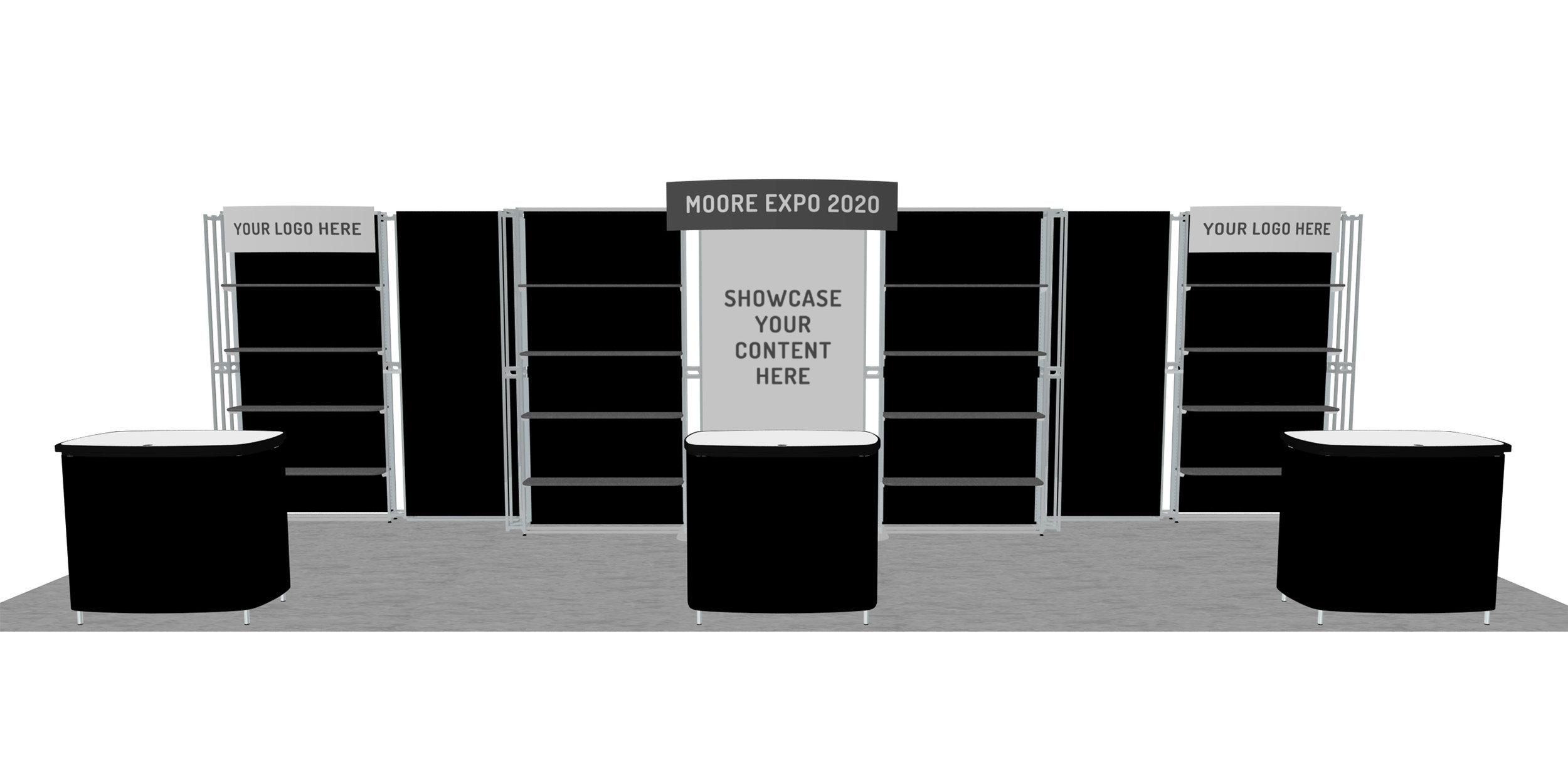 Showcase 4.jpg