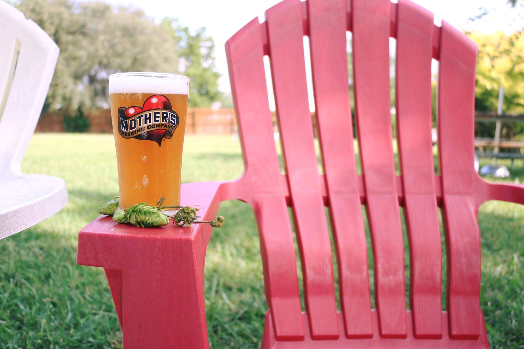 BEER AND WINE - MIGHTY FINE   Reward yourself with the tastes of finer living without the big city expense. Explore Springfield's diverse wineries, micro-breweries and distilleries.