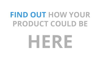 Your-Product.png