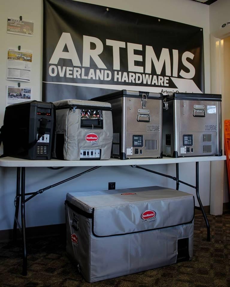 artemis prod7.jpg