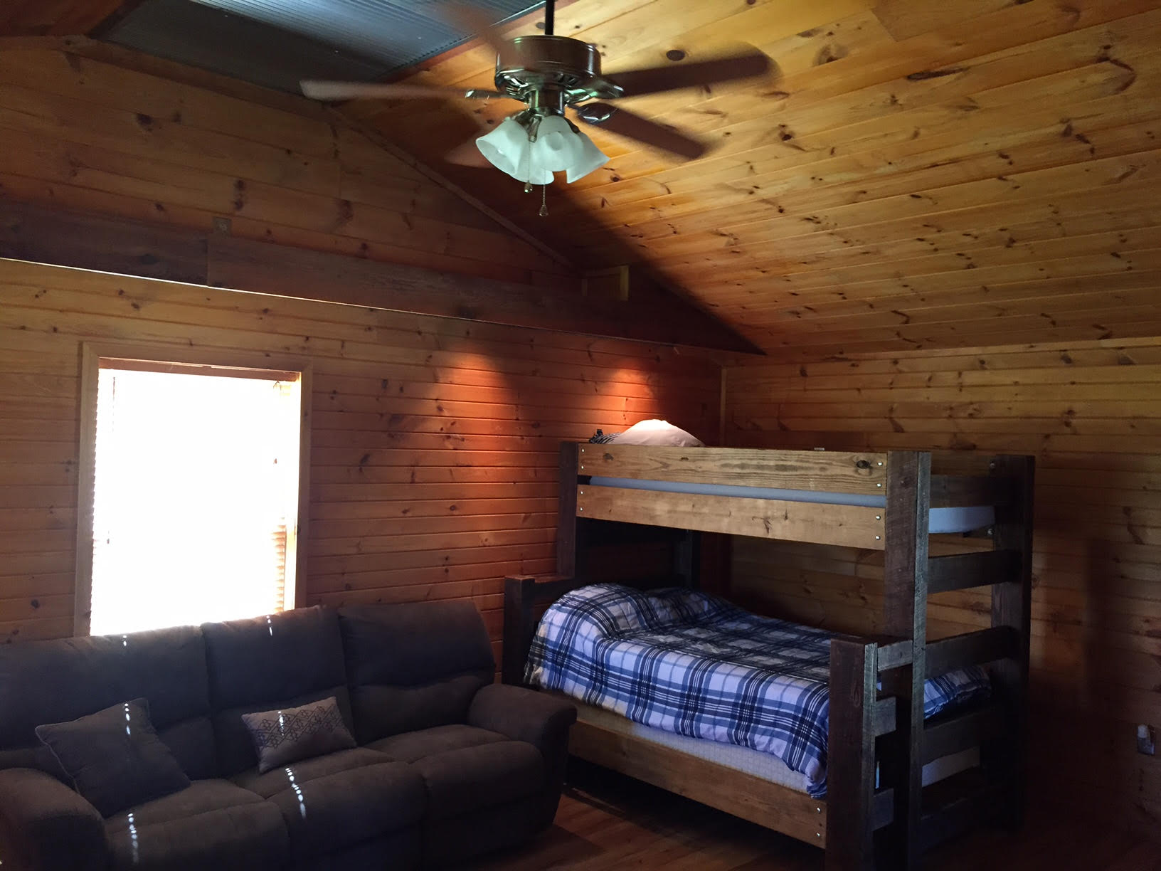 SMORR Cabin.jpg