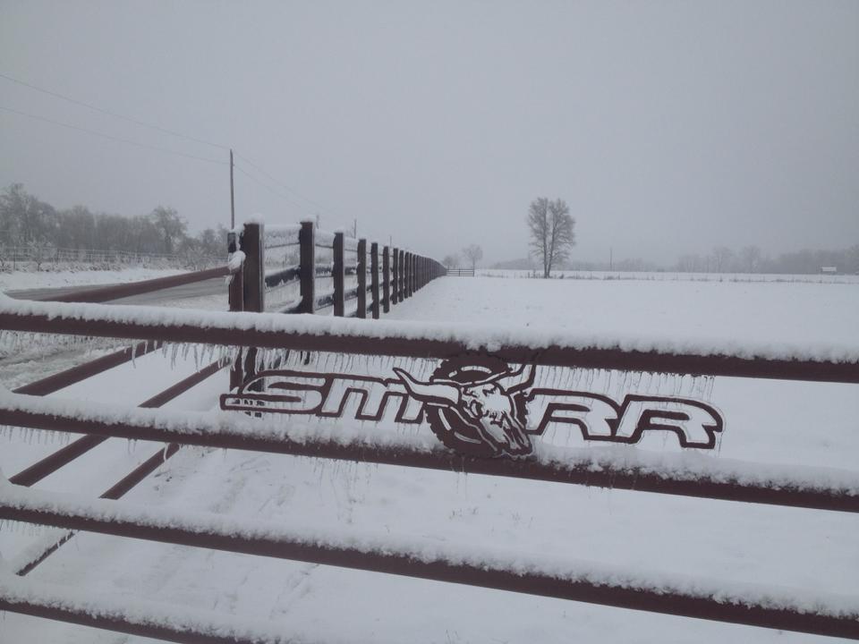 SMORR Snow.jpg