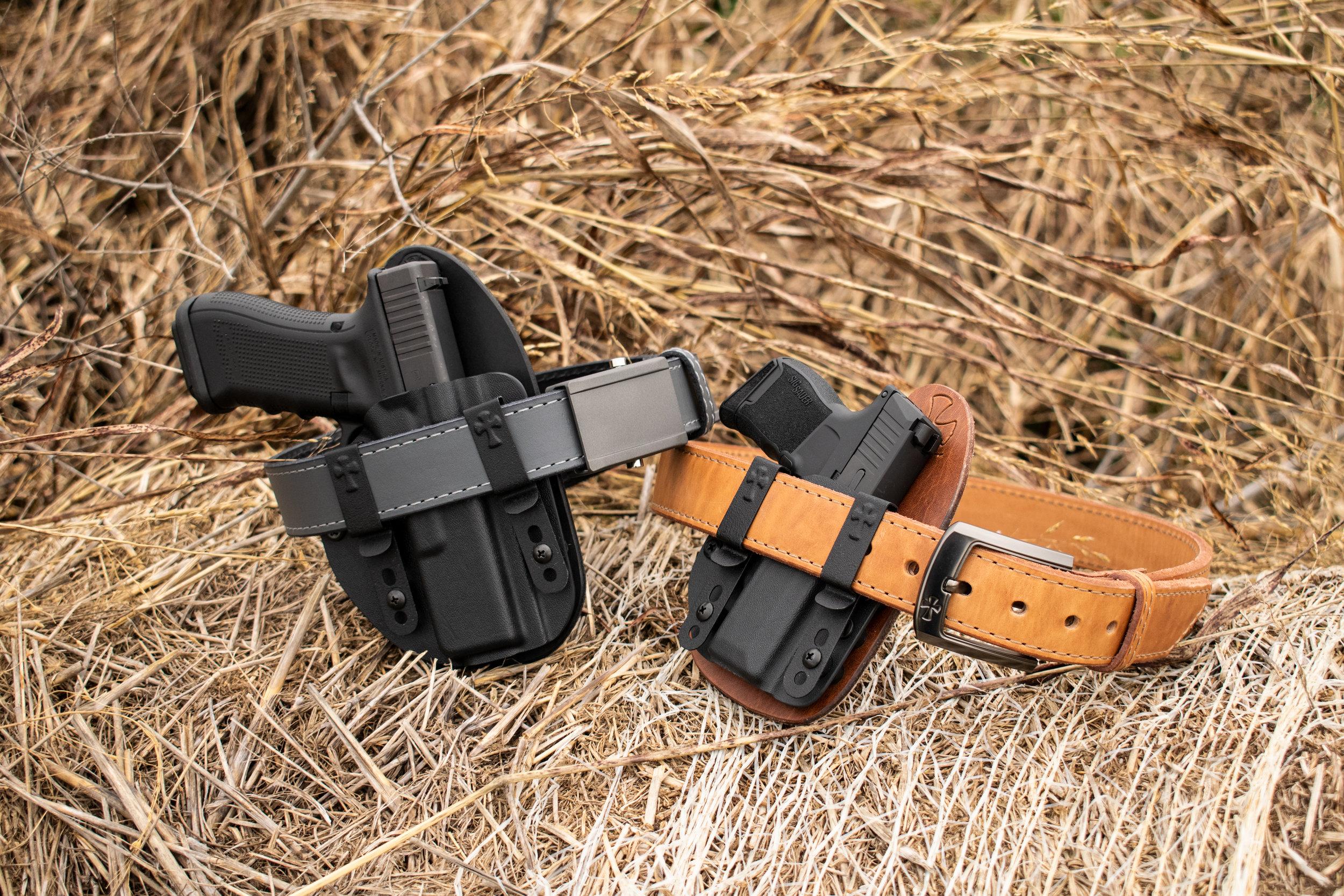 2_belts+Reeds.jpg