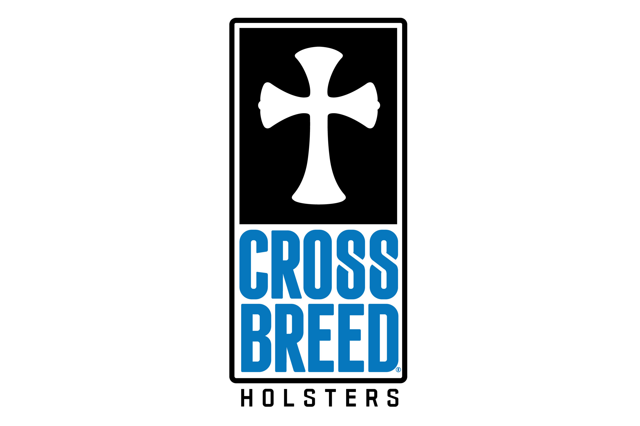 CROSSBREED_Vert_Logo_6000X4000.jpg
