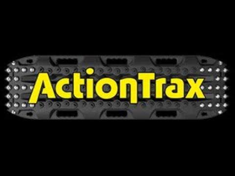 actiontraxlogo.jpg