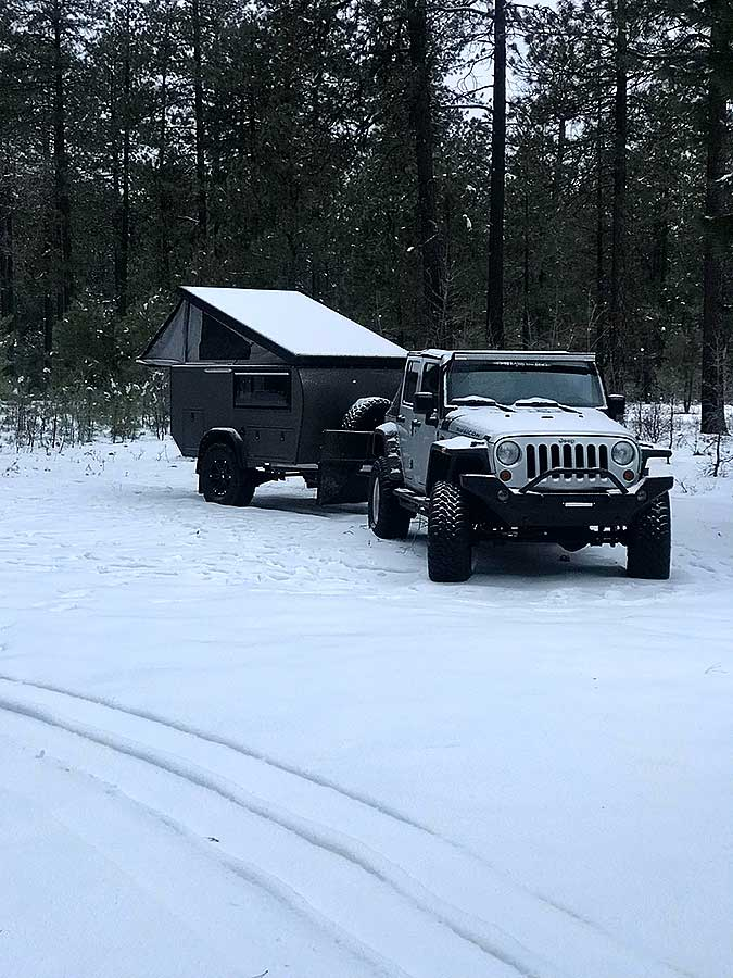 offraod-rv-little-sniper-front-snow-jeep-overlander.jpg